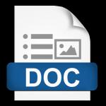 file-format-doc-507x507